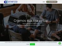 ekomercio.com.br
