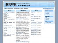 fsfla.org
