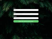 grupoorganica.com.br