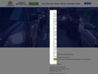 oficinaodamiao.com.br