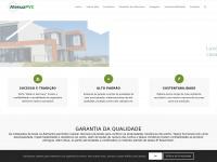 janeladepvc.com.br
