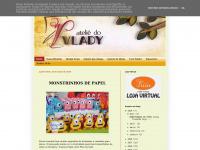 ateliedovlady.blogspot.com