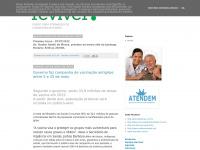 revivercuidadordeidoso.blogspot.com