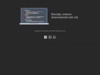 netsurfskate.com.br