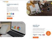 httpage.com.br