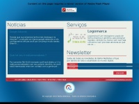 bahiawebsites.com.br