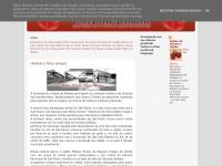 atibaiatour.blogspot.com