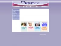 beautystore.com.br