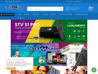 gafashop.com.br