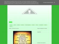 babadocalango.blogspot.com