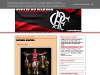 confionomengao.blogspot.com