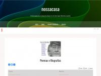 nossacasa.net