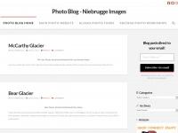 my-photo-blog.com