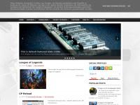 firedownloadsware.blogspot.com