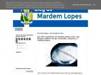 blogdomardem.blogspot.com