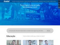 inatel.br