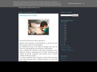 kacobarroslib.blogspot.com