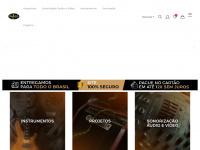 musicalcentersom.com.br