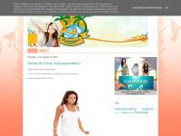 acquaparadise.blogspot.com