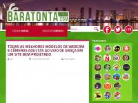baratonta.com Thumbnail