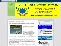 saomiguelfutsal.blogspot.com