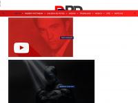 robertpattinsonbrasil.com