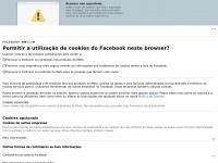 pt-pt.facebook.com