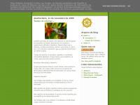 paznatribo.blogspot.com
