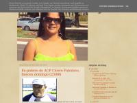 leilalucasdelima.blogspot.com