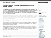 lessafelipe.wordpress.com