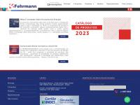 fehrmann.com.br