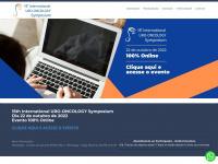 uro-oncologia.com.br