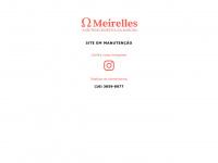 harasmeirelles.com.br