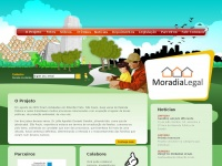 moradialegal.com.br