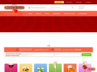 lojamuseudagula.com.br