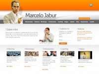 marcelojabur.com.br