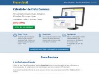 frete-facil.com