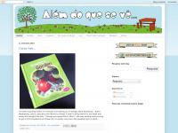 cpessoa.blogspot.com