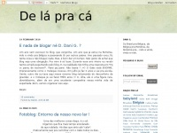 metdani.blogspot.com