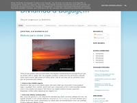 dividindoabagagem.com