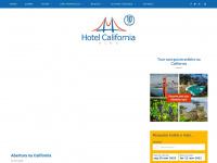 hotelcaliforniablog.com