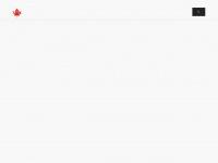 mikix.com