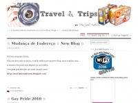 travelandtrips.wordpress.com