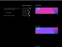 mercovino.com.br