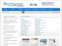 blogmemes.net