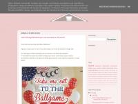 atelierdoceaudreyribeiro.blogspot.com