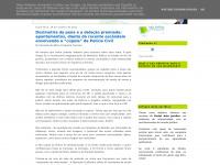 aulajuridica.blogspot.com