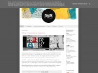 subitacompanhia.blogspot.com