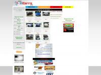 kicarro.com