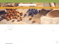biomarket.com.br